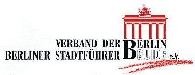 Verband der Berliner Stadtführer